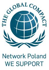 GC Network Poland logo