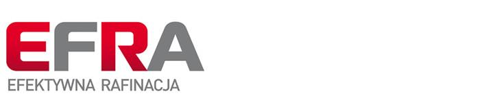 Logo EFRA