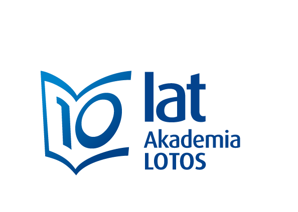 The 10th anniversary of the 'LOTOS Academy'