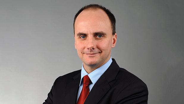 Mariusz Machajewski